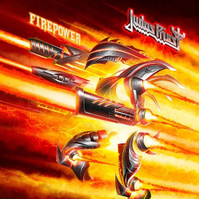 judaspriestfirepowercd