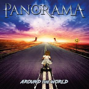 panoramanewalbum2018