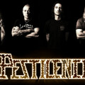pestilencecalin2017band_638