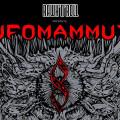 ufomammut sofia 2018