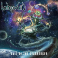vexovoid - Call Of The Starforger