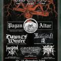Old Grave Fest VII - 2018