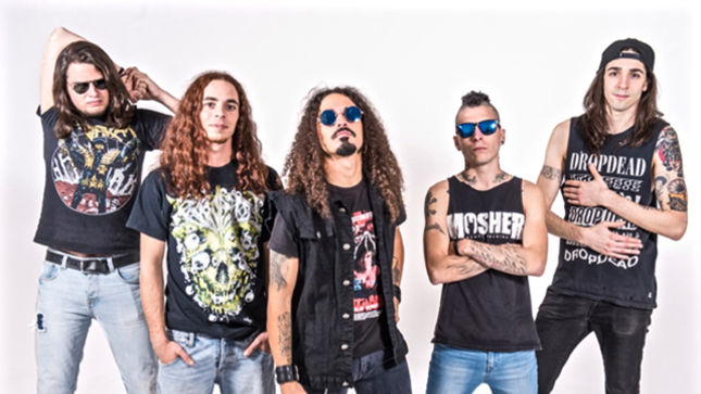 56A78DC8-spains-crisix-reveal-from-blue-to-black-album-details-video-teaser-posted-image