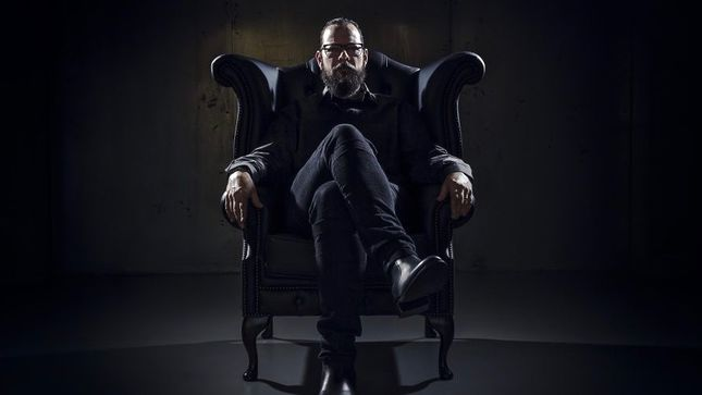 5A85A95A-emperor-founder-ihsahn-to-release-amr-album-in-may-first-details-revealed-image