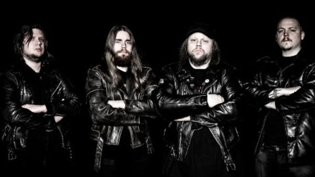 5A8630BE-entrails-announce-new-lineup-image