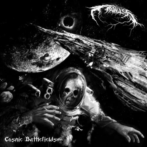Aeonless-Cosmic-Battlefields