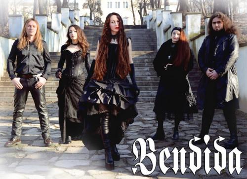 BENDIDA_fantasy metal_small