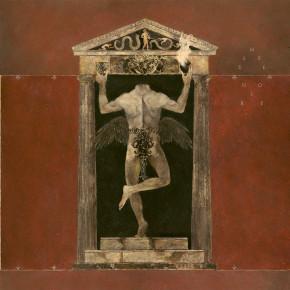 Behemoth-Messe-Noirе-DVD-2018