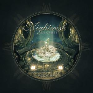 Nightwish - Decades (Compilation, 2018)