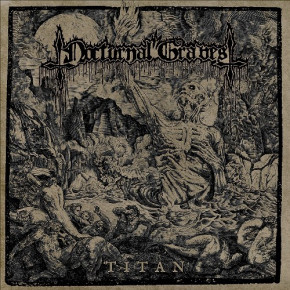 Nocturnal-Graves-Titan-CD-DIGIPAK-67172-1_2
