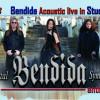 bendida flaer studio5+