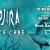 gojira_fb_cover_event2018