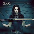 gus g - fearlesscd