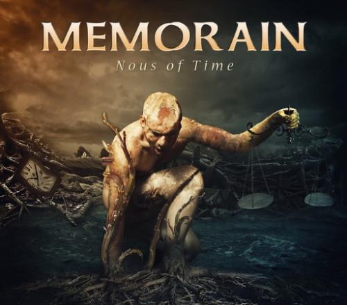 memorain - nous of