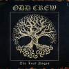 odd crew - TLP-FRONT-web-preview
