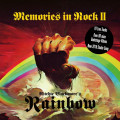 rainbowmemoriesinrock2cd