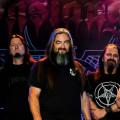 5991C882-onslaught-thrash-till-death-european-tour-schedule-updated-image