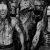 5A986099-belphegor-launch-lyrical-performance-video-for-the-devil-s-son-image