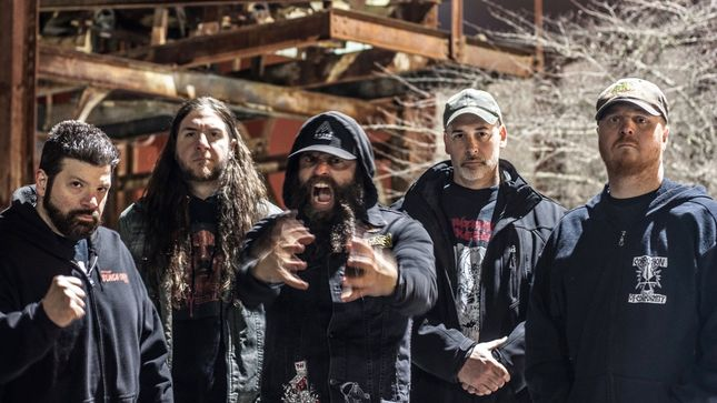 5AA80CB1-skinless-to-release-savagery-album-in-may-title-track-streaming-image