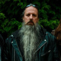 5AAAA102-master-death-metal-legends-sign-to-transcending-obscurity-records-new-album-details-revealed-image