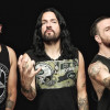 5ABA7522-prong-premiers-forced-into-tolerance-music-video-image