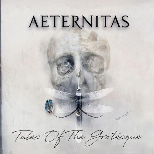 AETERNITAS_TOTG_Cover_High_preview_jpeg