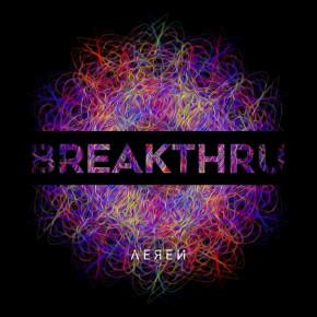 Aeren-Breakthru-bg-e1518000927554