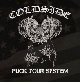Coldside-Fuck-Your-System