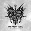 Demonical_Chaos_manifesto