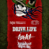 Drive Your Life DYL Mixtape