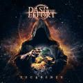 Dash The Effort - Decadence (2018)