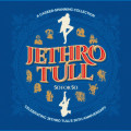 Jethro Tull 50 for 50