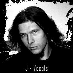 Jukka Pelkonen - vocals (OMNIUM GATHERUM