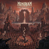 Memoriam-The-Silent-Vigil-Artwork