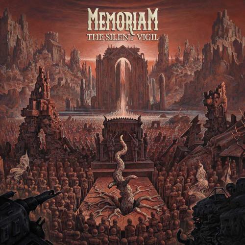 Memoriam-The-Silent-Vigil-Artwork