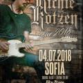 Richie Kotzen - Sofia