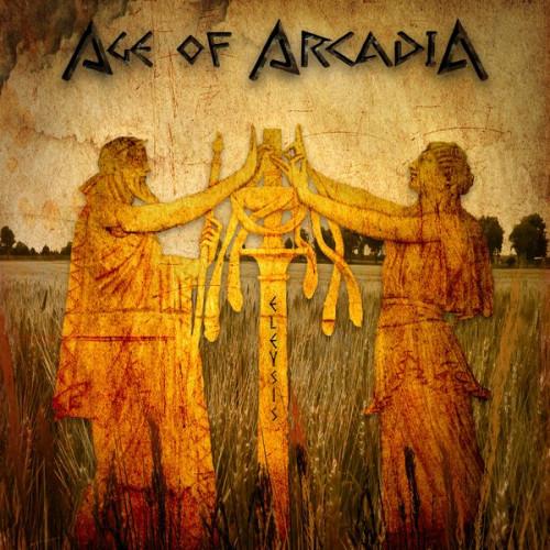 age of arcadia