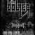 bolzer-poster
