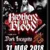 brothers in blood 31.03