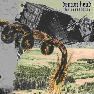 demon head_1