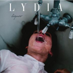 lydianewalbum2018