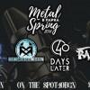 metalspring2018