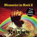 rainbowmemoriesinrock2cd