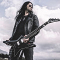 5A8C61AF-firewind-guitarist-gus-g-to-release-fearless-solo-album-in-april-details-revealed-image
