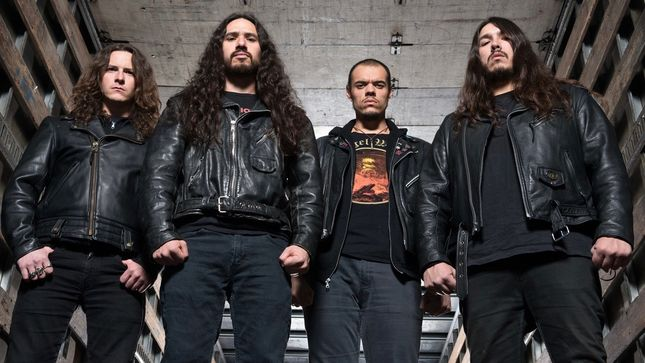 5AB28ABE-exmortus-to-release-the-sound-of-steel-album-in-june-details-revealed-image