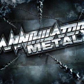 ANNIHILATOR – Metal