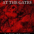 AT THE GATES 20181203BG