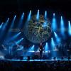 Brit Floyd Live_6