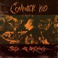ComebackKid_MidnightOil
