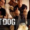 DogEatDog
